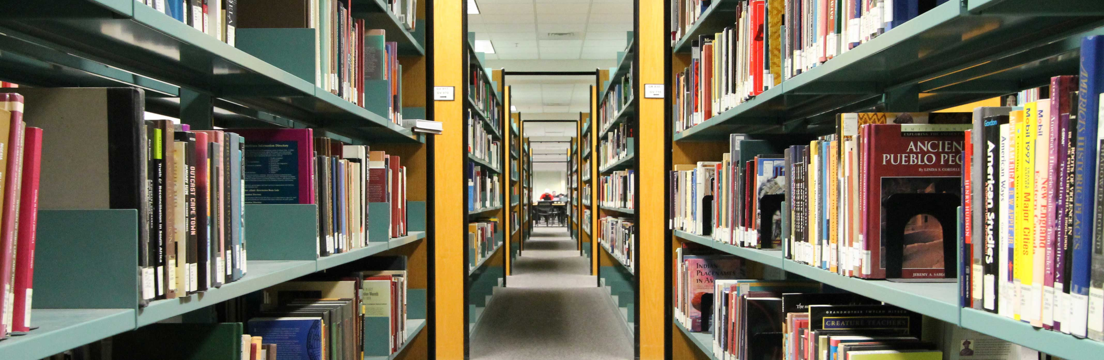 Partial Power Outage in Undergraduate Library (UGL) | Wayne State ...